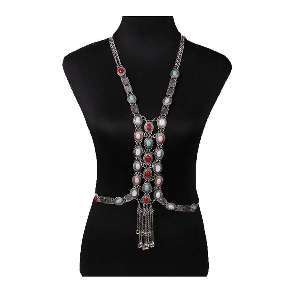 Other Womens Accessories For Sale Other Fashion Accessories Online