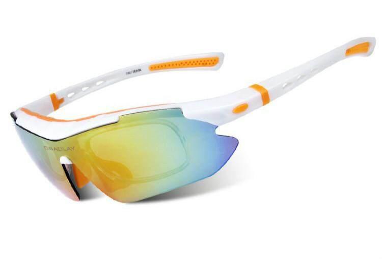 2e374cd6fd6a0 Jualan OBAOLAY Bike Glasses Polarized Oculos Para Ciclismo Gafas MTB  Anti-UV Cycling Glasses 2016 Sport Outdoor Lunette Cyclisme Bike Goggle  beli sekarang ...