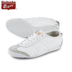9e8cab8985bb Onitsuka Tiger Men s Shoes price in Malaysia - Best Onitsuka Tiger ...