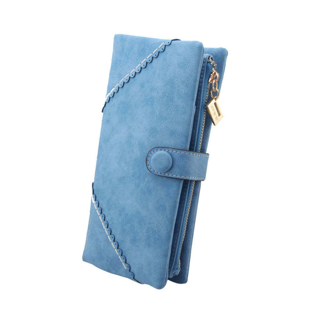 6ee7f1632a Blue,LZD Women Clutches price in Malaysia - Best Blue,LZD Women ...