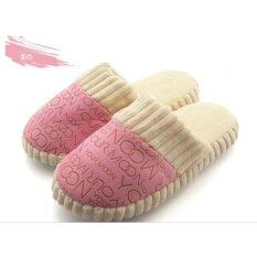 c s slippers clogs home natural etsy white bedroom grey boiled for felted shoes wool woolen womens women il