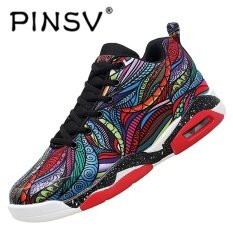 ... Sepatu-Intl. IDR 288,000 IDR288000. View Detail. PINSV Men's Wade the 6th Professional Basketball Shoes Stability Cushion Sneakers Support Sport Shoes
