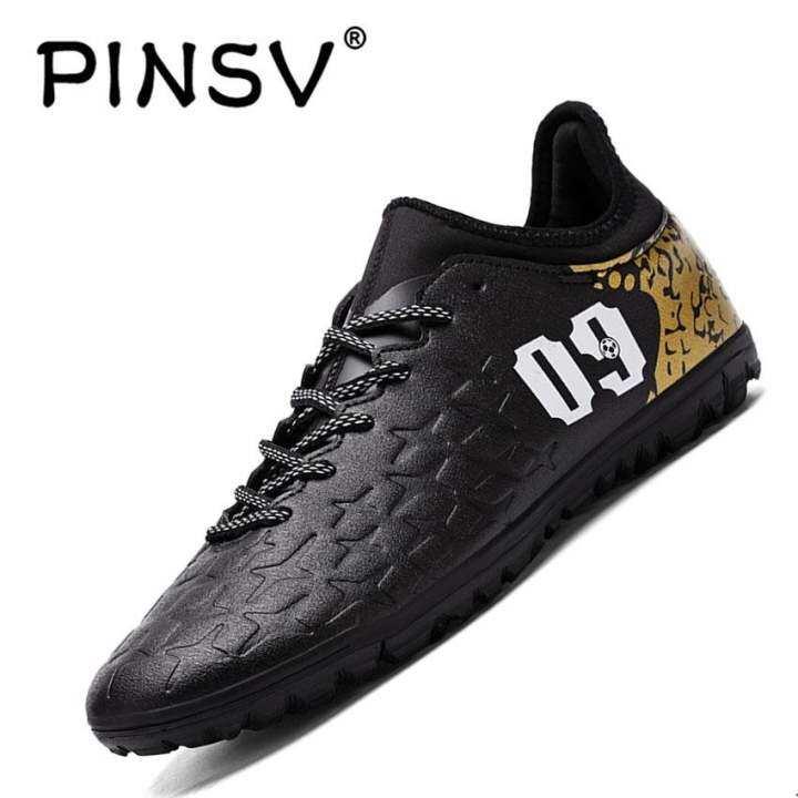 Discount Women S Indoor Soccer Shoes
