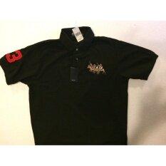 At Best Ralph Lauren In Price Polo Malaysia Buy 3TKFlJ5u1c