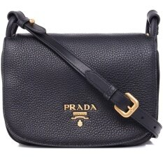7d8f643ca1ca Prada Women Cross Body   Shoulder Bags price in Malaysia - Best ...