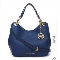 Premium Quality Mk Isabella Medium Shoulder Sling Bag