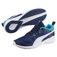 Diskaun Produk Puma Men S Pacer Evo Shoes   Februari 2019 ... 7b8a9b5be6