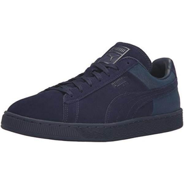 New Balance Men Classic Shoe Black Ml574hrm Us7 11 02 Intl - Daftar ... 26f145f169