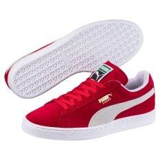 Harga Puma Men S Suede Classic Shoes Yang Murah   Februari 2019 ... 0fc0e6c208