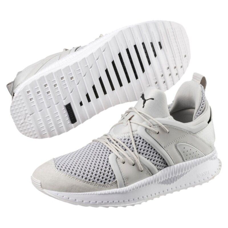 Puma Men s Sports Shoes price in Malaysia - Best Puma Men s Sports ... 64abb37f9