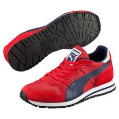 Jual Puma Rainbow Classic Men S Shoe   Februari 2019  11775444538 ... 14ead5b57c