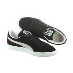 Katalog Puma Suede Classic Men S Shoe Puma Terkini   Februari 2019 ... b6ee070348