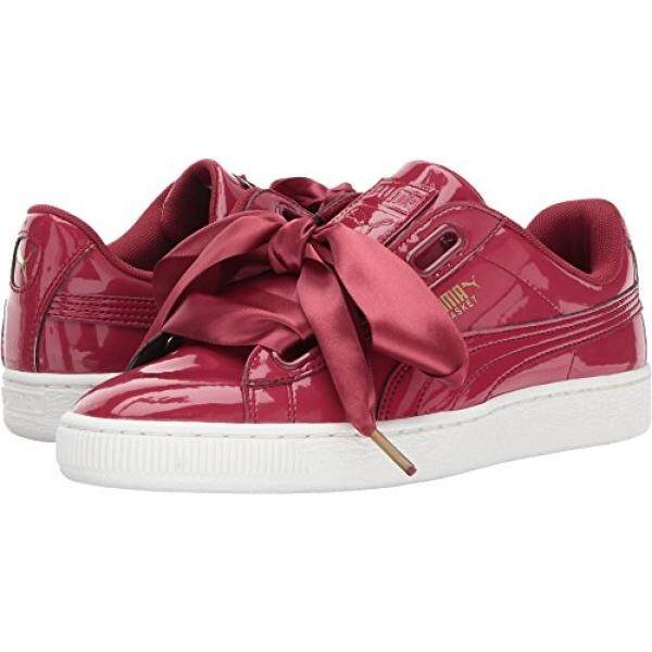 ad817521c744 Puma Women Shoes Online Store Singapore