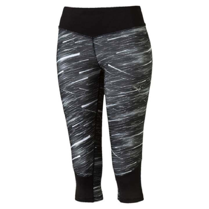 Puma Women's Nightcat Tights