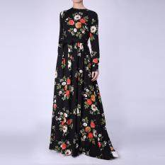 b80ded5eb8 Sell muslim long sleeve cheapest best quality