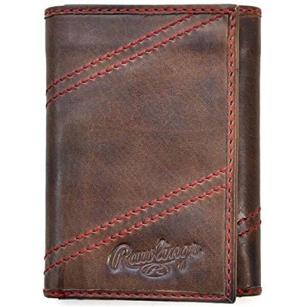 2039b51bf887 Branded Wallet for sale - Designer Wallet online brands, prices ...