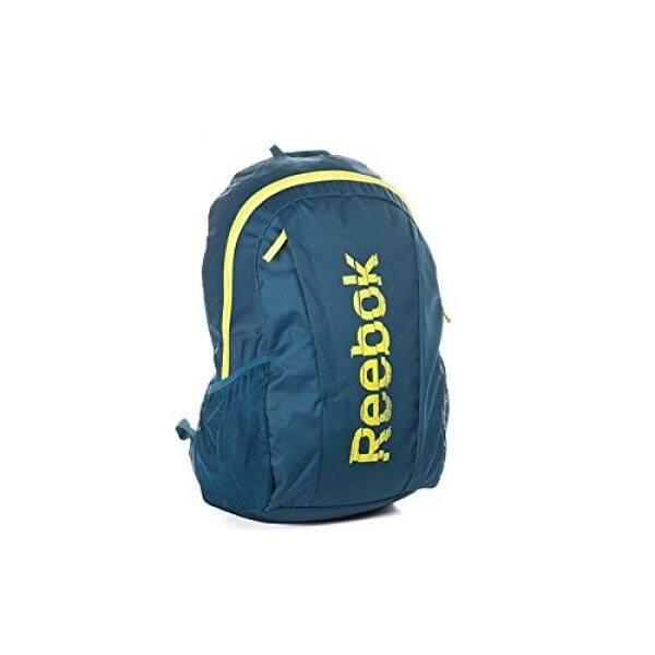 Reebok Se Backpack - Rucksack, Farbe Blau, Universalgröße - intl