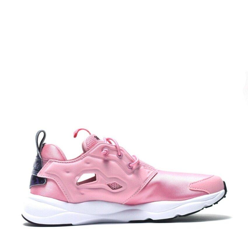 Belanja untuk Murah! Reebok Womens Casual Shoes GL6000 Sports Shoes ... 745d87ac37