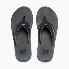 66cb70cdc5f Buy Reef Flip Flops   Sandals at Best Price In Malaysia