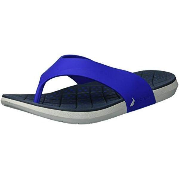 0a963f56e Rider Philippines  Rider price list - Slippers for Men for sale