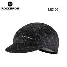 610bce06 ROCKBROS Cycling Bicycle Sports Bike Headband Cap Hat Cycling Equipment Hat  Helmet Wear Multicolor Bandana Pirate
