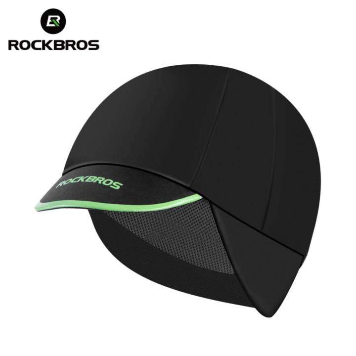 ba3d7b641f504 RockBros Philippines - RockBros Men's Hats & Caps for sale - prices ...