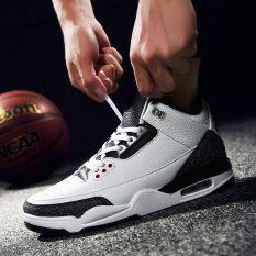 Rp 289.000. Bulat Ukuran Besar Trendi Renda Pria Sepatu Olahraga ... 07bc58ed65