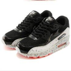 lowest price 3fb7d 8203b Airmax - Buy Airmax at Best Price in Malaysia   www.lazada.com.my