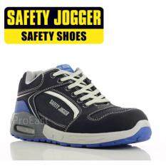 f3b60aa31 Sell ceres safety jogger cheapest best quality