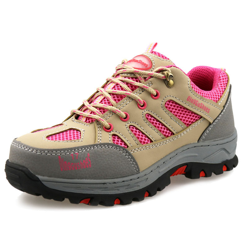 safety-shoes-steel-baotou-light-winter-cotton-casual-anti-smashing-puncture-site-female-old-paul-safety-shoes-shoes-3852-553787761-a61ef1f178e260655fb21e33b627311c- Koleksi List Harga Situs Sepatu Kickers Indonesia Terbaru bulan ini
