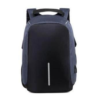 Men Bags 3 Buy Men Bags 3 At Best Price In Malaysia