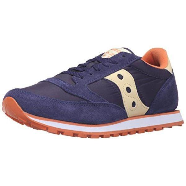 1b7f3d063d1e Saucony Philippines  Saucony price list - Sneakers for Men for sale ...