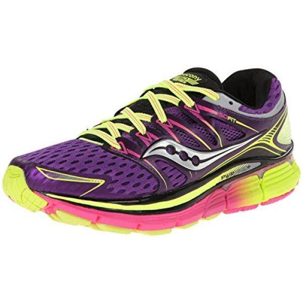 ed04850729 Saucony Philippines -Saucony Running Shoes for Women for sale ...