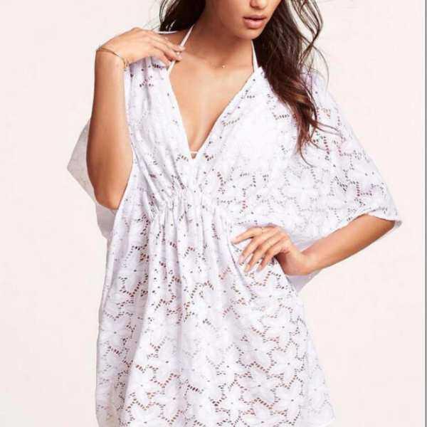 5d624e7157 Bikinis for Women for sale - Two-Piece Swimwear online brands ...