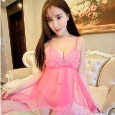 Cheap sexy lingerie malaysia