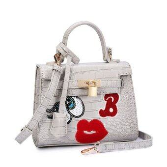 show-famous-brand-fashion-big-eyes-handbag-tote-women-luxurybrandmessenger-bag-red-mouth-lock-shoulder-bag-bolsas-femininaxa616d-0655-934720851-9edde6604e7ce6caf8b763acafd7e970- Review List Harga Busana Muslim Acara Pesta Terbaru bulan ini
