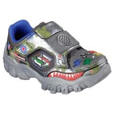 fdd843eb Skechers Official Store - Buy Skechers Official Store at Best Price ...