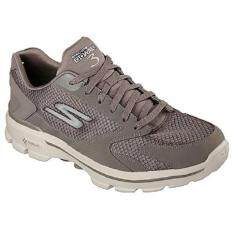 Skechers Malaysia Sports   Outdoors - Shoes   Clothing price in ... 7a6db5fcc4