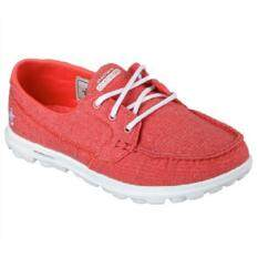 skechers official