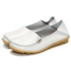 0d6a9d0d86b Buy Women s Loafers at Best Prices Online in Malaysia
