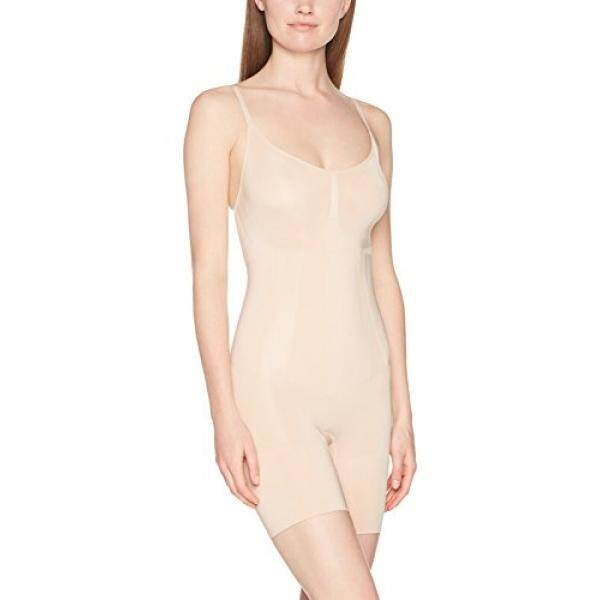dda26ad415f2d Spanx - Buy Spanx at Best Price in Malaysia