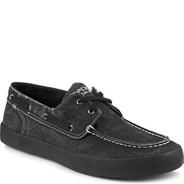 sperry philippines sperry shoes for men for sale prices