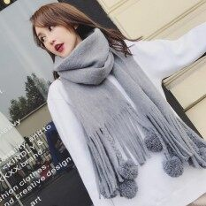 42abca23d03b5 Buy Women's Scarves at Best Prices Online in Malaysia | Lazada.com.my