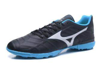 20c59f50368a Summer Football Shoes For Men's Mizuno Morelia Neo Mix TPU Soccer Sneakers  Size 39-45