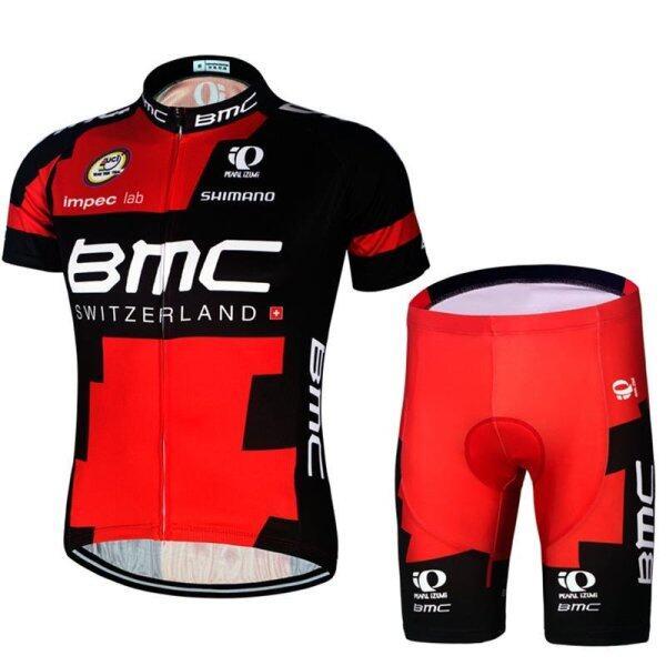 2021 Nam Mới Áo Đi Xe Đạp Xe Đạp Xe Đạp Tay Ngắn Mountaion MTB Jersey