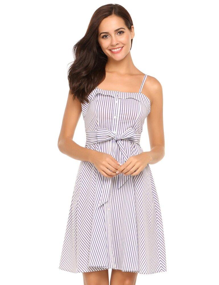 Gaun Malam Pakaian Dalam Baju Tidur. Source · Rp 149.000. Supercart .