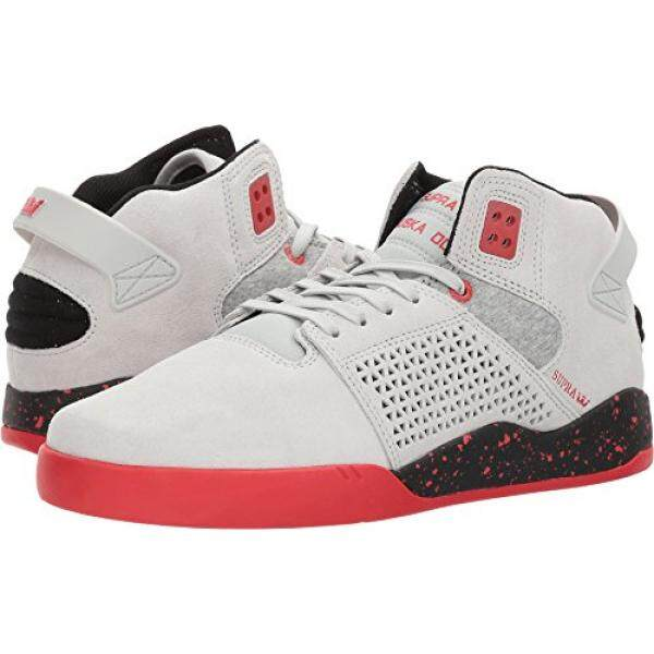 Buy   Sell Cheapest SUPRA SKYTOP MENS Best Quality Product Deals ... b8e73bfadf