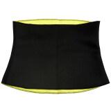 Women Shaper Neoprene Abdominal Slimming Belt Sweat Sauna Neoprene Body Shaper Belt Hot Shapers Waist Trainer Corset