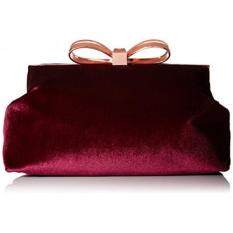 Ted Baker Cena Oxblood