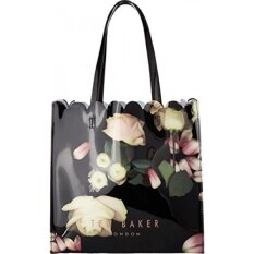 Ted Baker London Coracon Per Tote Bag
